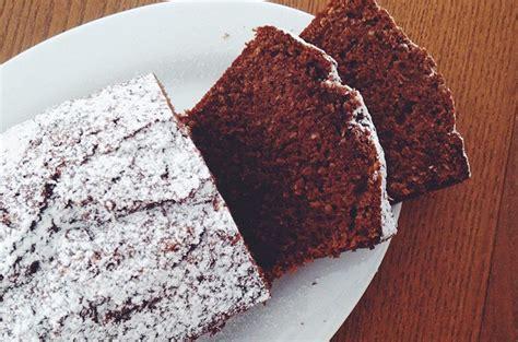 ovomaltine kuchen ovomaltine cake die ganze grosse liebe boumbelle