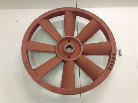 campbell hausfeld hsav flywheel wkey master tool