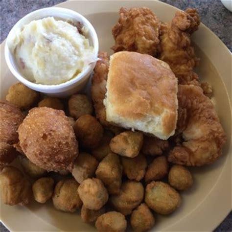 potato puppies saver 25 reviews southern 3316 washington rd augusta ga united states