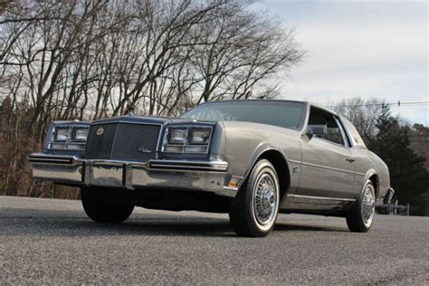 tire pressure monitoring 1985 buick somerset parking system service manual how to override 1985 buick riviera gear shifter from a park 1985 buick regal