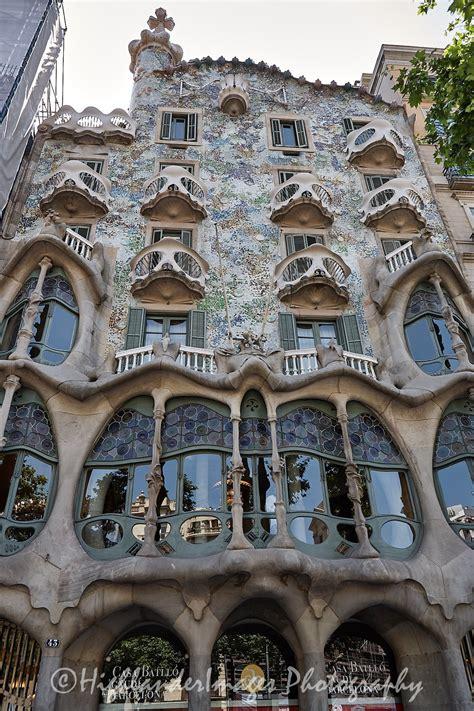 casa batll 243 barcelona spain casa batll 243 is a building