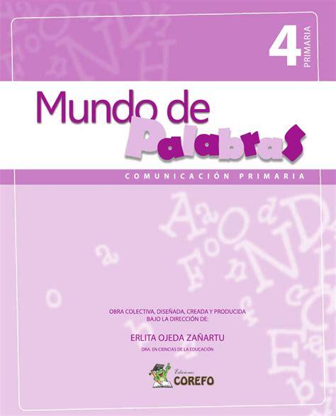 programacion anual de area de matematica con jec programacion anual de cta de la jec 4to jec de
