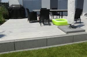 terrassen gestaltung terrassengestaltung irslinger galabau de
