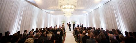 renting drapes for a wedding pipe and drape experts event drapes in dc new york city
