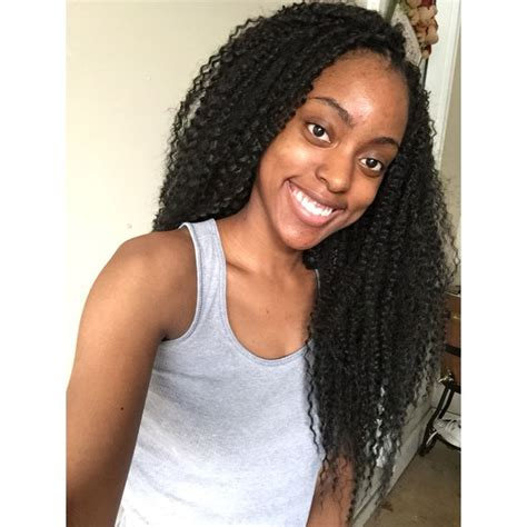 Rastafri Hair Styles | 17 best images about crochet braids hairstyles on