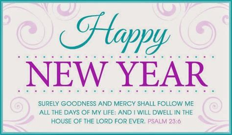 new year religion christian new year quotes 2015 quotesgram