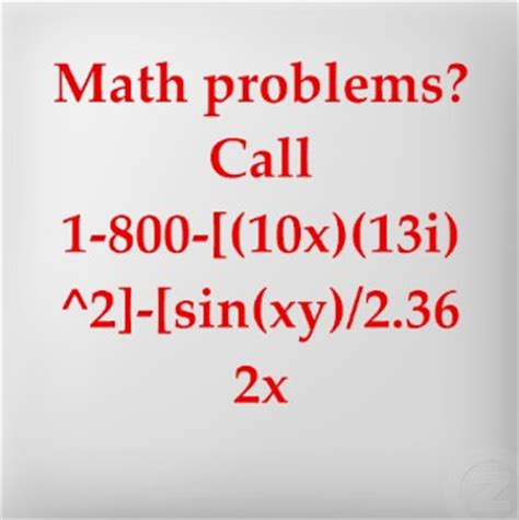 more precisely the math you need to do philosophy second edition books need help with math homework asap eduboard