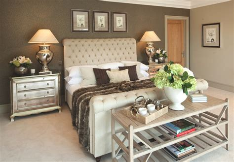 country home bedrooms luxury five bedroom country house with spectacular views