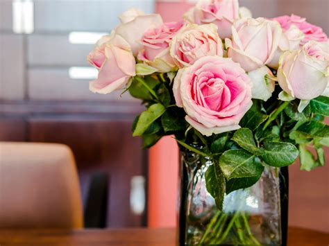 fiori per casa i fiori arredano e parlano decorare la casa con i fiori