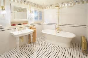 Remodeling Bathroom Floor - best bathroom remodel ideas remodeling bathroom floor plans ideas