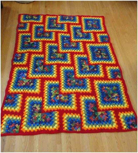 pattern video download crochet afghan patterns to download dancox for