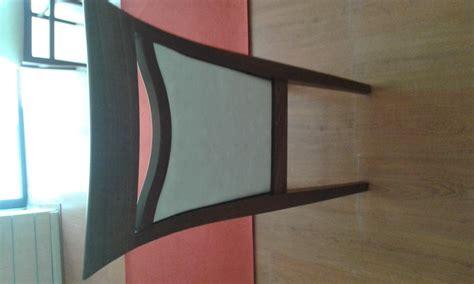 vendo sedie usate chieti vendo sedie praticamente nuove mai usate annunci net