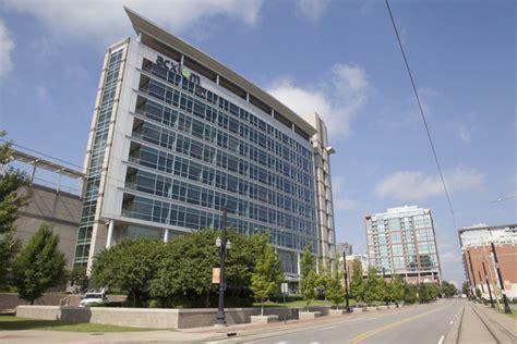 Acxiom Search Acxiom Building Hosts 25 Million Transaction Real Deals Arkansas Business News
