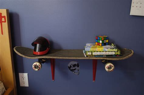 Funky Coat Hooks upcycling 101 how to decorate your house with junk