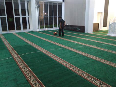 Karpet Anak Bongkar Pasang jasa bongkar pasang karpet