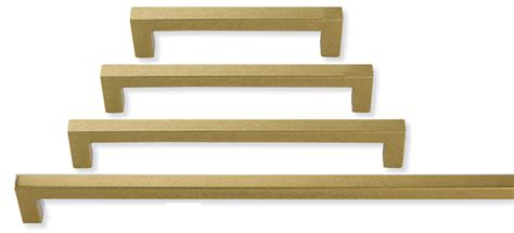 aged brass cabinet hardware vintage brass finish it series atlas homewares