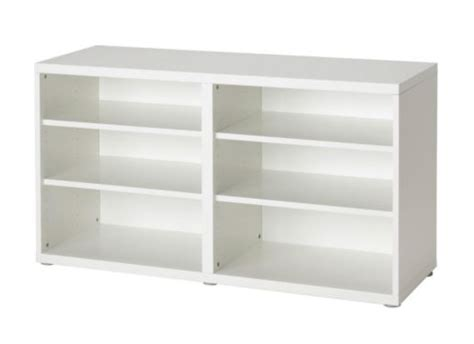 chic shelf paper makeover white melamine bookcase chic