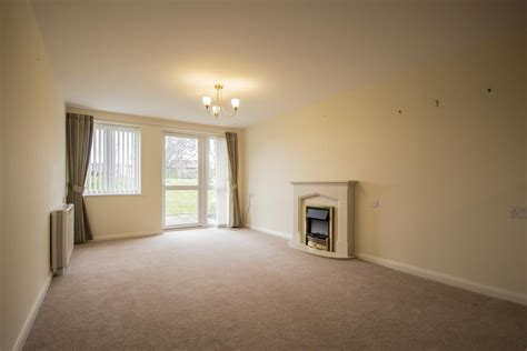 Henderson Court Search 1 Bedrooms For Sale In Henderson Court Road Ponteland Ne20 9gy