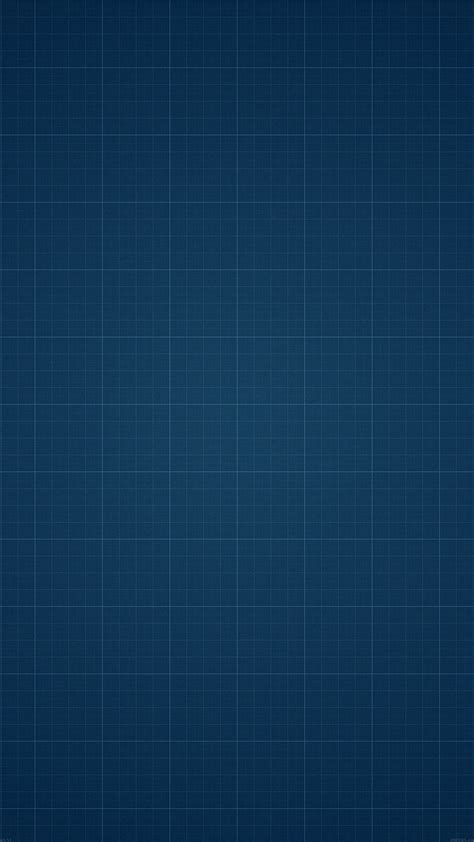 pattern wallpaper iphone 6 plus for iphone x iphonexpapers