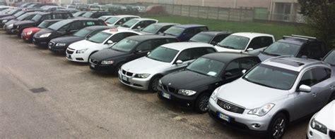 offerte automobilistiche offerte auto automobilistiche e informazione