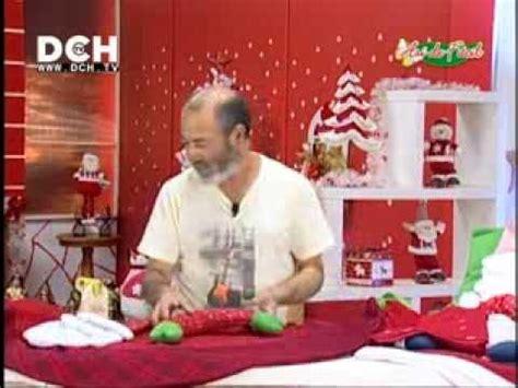 hugo rodriguez navidad aplicaci 243 n de santa para almohad 243 n funda de sillas etc