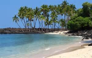 Kailua kona hawaii map big island in addition hawaii waikiki beach