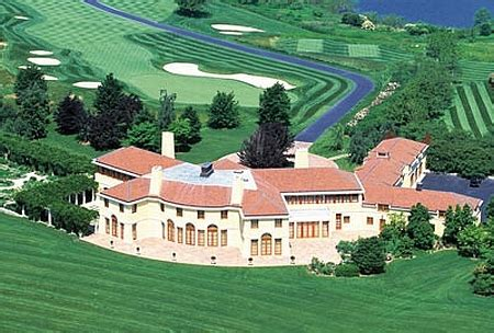 Who Owns The House House by World S 10 Most Expensive Homes