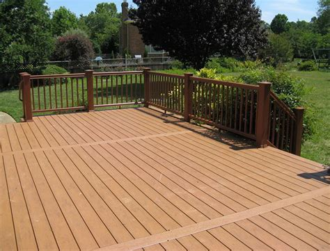 home depot deck designer canada 28 images deck design home depot composite decking 28 images deck