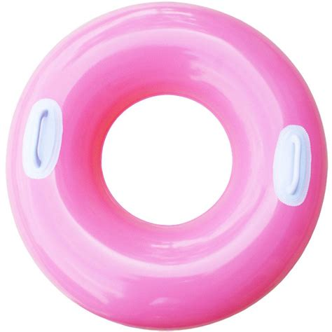related keywords suggestions for swim ring