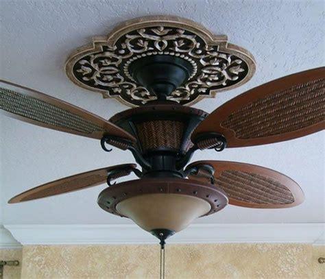 images  ceiling fans  pinterest painted