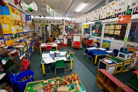 classroom layout year 1 bawdsey primary gallery