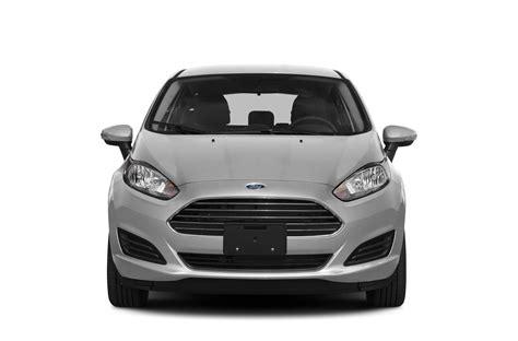 Ford Owner Rebates.html   Autos Weblog