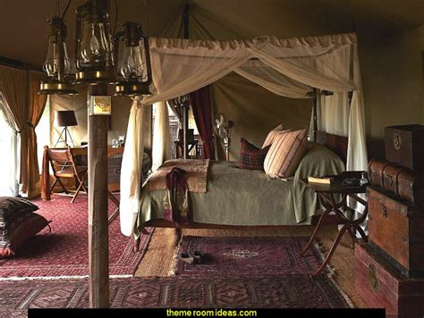 decorating theme bedrooms maries manor jungle theme bedrooms safari jungle themed wild decorating theme bedrooms maries manor boat bed