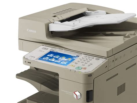 Toner Fotocopy Canon jual mesin fotocopy canon ir advance 4025 www fotocopy co id