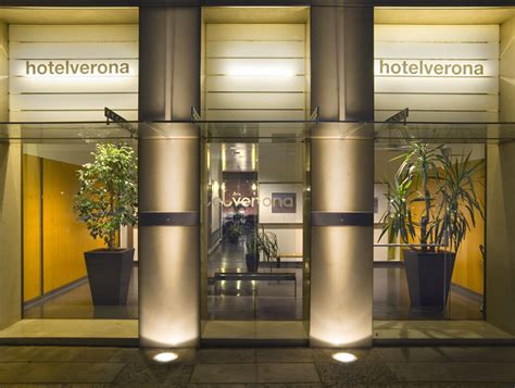 hotel corso porta nuova verona hotel verona 3 stelle verona