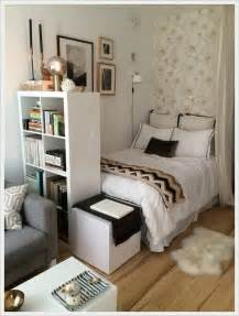 cozy small bedroom ideas pictures to pin on
