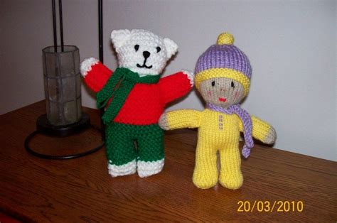 how to knit a simple teddy a simple teddy smith square circle forum