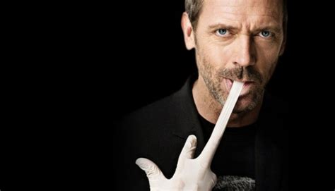 Doctor House The Lessons Learned From Dr House Linkedin