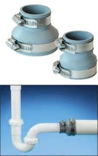 fernco drain trap connectors fernco canada
