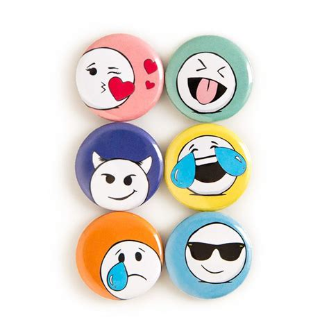 paint emoji 56 best painted rocks images on pinterest painted rocks