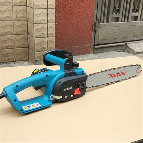 Makita 5016b Makita 5016 B Chain Saw Listrik buy wholesale makita chainsaw chain from china makita chainsaw chain wholesalers