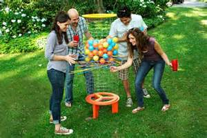 leading 34 exciting diy backyard and activities