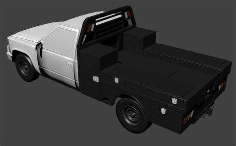 Greet Model D 211 H 3d mesh models temporarily on hold page 2 beamng