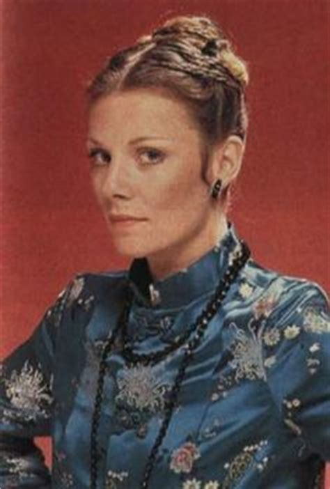 jane elliot hairstyle as tracy 1000 images about general hospital on pinterest general