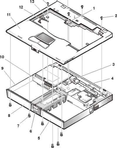 Cadillac Xlr Engine Diagram Wiring Diagram And Fuse Box