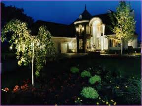 Outdoor deck lighting ideas pictures home design ideas