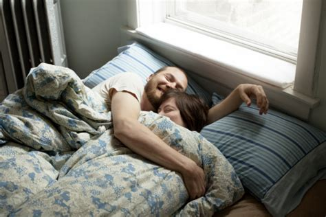 how to cuddle in bed soon you can pay employees at this wisconsin business to