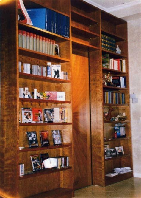 libreria s agostino roma il falegname artigiano pomezia roma armadi camere da