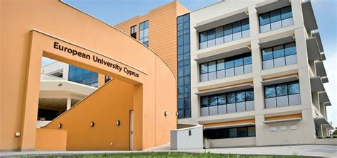 Mba Cost In Cyprus by Linkturs Studies Abroad Higher Education Abroad