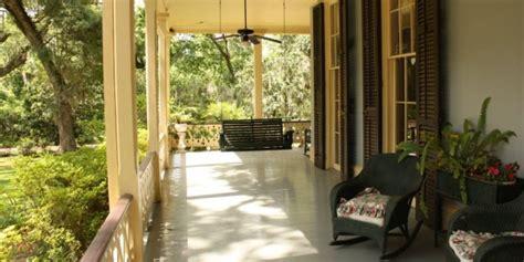 arredare una veranda 3 idee per arredare una veranda per l autunno arreda il